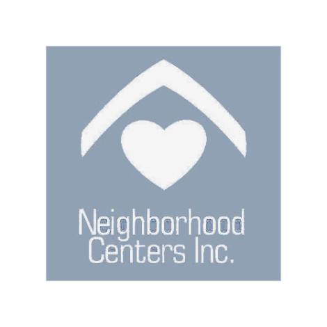 neighborhood centers inc
